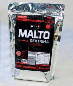 Maltodextrina Instant 800 g
