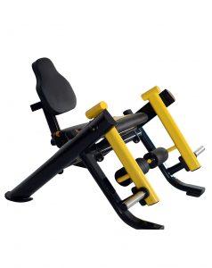 Extensor Hammer Ñ1S